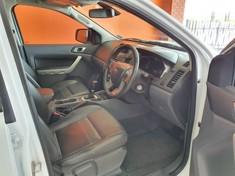2015 Ford Ranger 3.2tdci Xlt 4x4 At Pu Dc  Mpumalanga Secunda_4
