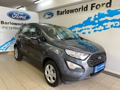 2020 Ford EcoSport 1.5Ti VCT Ambiente Auto Kwazulu Natal