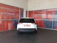 2020 Toyota Rav 4 2.0 GX Mpumalanga Middelburg_2