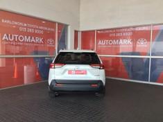 2020 Toyota Rav 4 2.0 GX Mpumalanga Middelburg_3