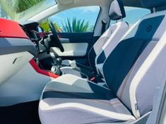 2020 Volkswagen Polo 1.0 TSI Comfortline Kwazulu Natal Durban_2