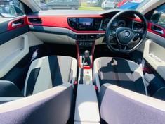 2020 Volkswagen Polo 1.0 TSI Comfortline Kwazulu Natal Durban_3