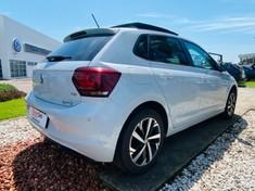 2020 Volkswagen Polo 1.0 TSI Comfortline Kwazulu Natal Durban_4