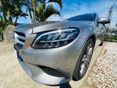 2018 Mercedes-Benz C-Class C180 Avantgarde Auto Kwazulu Natal Durban_3