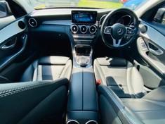 2018 Mercedes-Benz C-Class C180 Avantgarde Auto Kwazulu Natal Durban_4