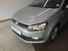2020 Volkswagen Polo Vivo 1.4 Comfortline 5-Door Gauteng Krugersdorp_1