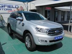 2019 Ford Everest 2.0D XLT Auto Western Cape Cape Town_1