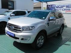 2019 Ford Everest 2.0D XLT Auto Western Cape Cape Town_3
