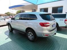 2019 Ford Everest 2.0D XLT Auto Western Cape Cape Town_4