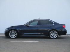 2015 BMW 3 Series BMW 3 Series 320i 3 40 Year Edition Sports-Auto Kwazulu Natal Pinetown_4