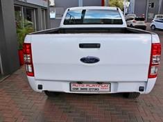 2019 Ford Ranger 2.2TDCi XL PU SUPCAB Gauteng Pretoria_4