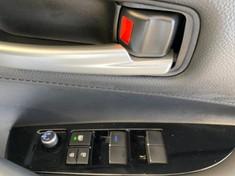 2020 Toyota Corolla 2.0 XR Western Cape Kuils River_1