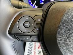 2020 Toyota Corolla 2.0 XR Western Cape Kuils River_3