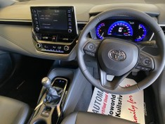 2020 Toyota Corolla 2.0 XR Western Cape Kuils River_4