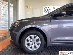 2017 Hyundai i20 1.4 Motion Auto Gauteng Soweto_3