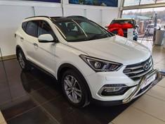 2018 Hyundai Santa Fe R2.2 AWD Elite 7S Auto Gauteng Roodepoort_0