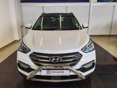 2018 Hyundai Santa Fe R2.2 AWD Elite 7S Auto Gauteng Roodepoort_1