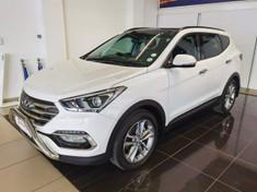 2018 Hyundai Santa Fe R2.2 AWD Elite 7S Auto Gauteng Roodepoort_2