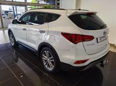 2018 Hyundai Santa Fe R2.2 AWD Elite 7S Auto Gauteng Roodepoort_3