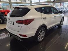 2018 Hyundai Santa Fe R2.2 AWD Elite 7S Auto Gauteng Roodepoort_4