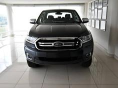 2019 Ford Ranger 2.0 TDCi XLT 4X4 Auto Double Cab Bakkie Gauteng Centurion_2