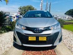 2019 Toyota Yaris 1.5 Xi 5-Door Kwazulu Natal Durban_1