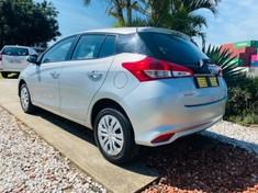 2019 Toyota Yaris 1.5 Xi 5-Door Kwazulu Natal Durban_3