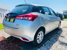 2019 Toyota Yaris 1.5 Xi 5-Door Kwazulu Natal Durban_4