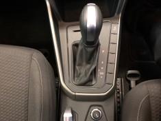 2020 Volkswagen Polo 1.0 TSI Comfortline DSG Gauteng Johannesburg_3