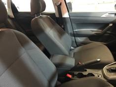 2020 Volkswagen Polo 1.0 TSI Comfortline DSG Gauteng Johannesburg_4