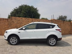 2020 Ford Kuga 1.5 Ecoboost Ambiente North West Province Rustenburg_1