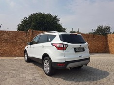 2020 Ford Kuga 1.5 Ecoboost Ambiente North West Province Rustenburg_3