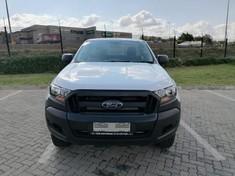 2020 Ford Ranger 2.2TDCi P/U SUP/CAB North West Province