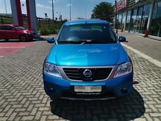 2020 Nissan NP200 1.6 Se P/u S/c  North West Province
