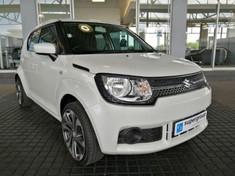 2018 Suzuki Ignis 1.2 GL Gauteng