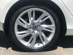 2016 Volvo V40 D3 Momentum Geartronic Gauteng Johannesburg_4