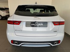 2021 Jaguar E-Pace 2.0D HSE 132KW Gauteng Johannesburg_3