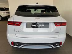 2020 Jaguar E-Pace 2.0D HSE 132KW Gauteng Johannesburg_3