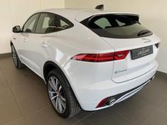 2020 Jaguar E-Pace 2.0D HSE 132KW Gauteng Johannesburg_4