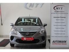 2020 Toyota Starlet 1.4 Xi Mpumalanga Barberton_1