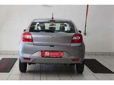 2020 Toyota Starlet 1.4 Xi Mpumalanga Barberton_2