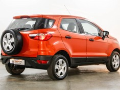 2016 Ford EcoSport 1.5TiVCT Ambiente North West Province Potchefstroom_4