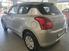 2018 Suzuki Swift 1.2 GA North West Province Potchefstroom_4
