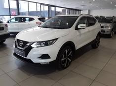 2019 Nissan Qashqai 1.5 dCi Acenta plus Free State