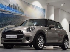 2020 MINI One 1.5T Auto Kwazulu Natal