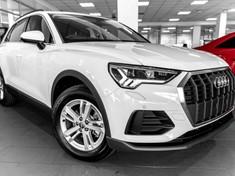2021 Audi Q3 1.4T S Tronic (35 TFSI) Gauteng