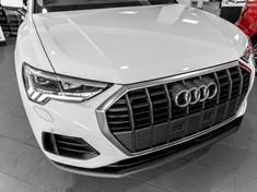 2021 Audi Q3 1.4T S Tronic 35 TFSI Gauteng Pretoria_1