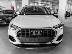 2021 Audi Q3 1.4T S Tronic 35 TFSI Gauteng Pretoria_2