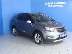 2020 Opel Mokka 1.4T Enjoy Eastern Cape