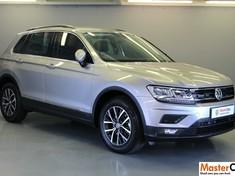 2020 Volkswagen Tiguan 1.4 TSI Comfortline DSG 110KW Western Cape Tokai_1